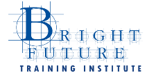 Bright Future Training Institute -